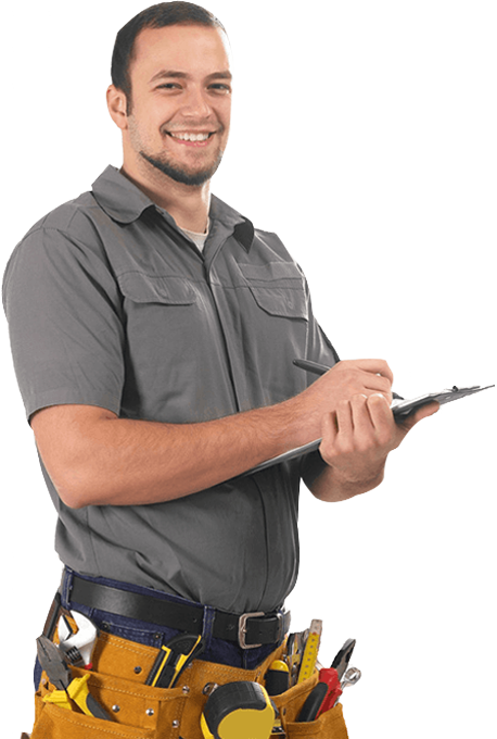 garage-door-repair-technician