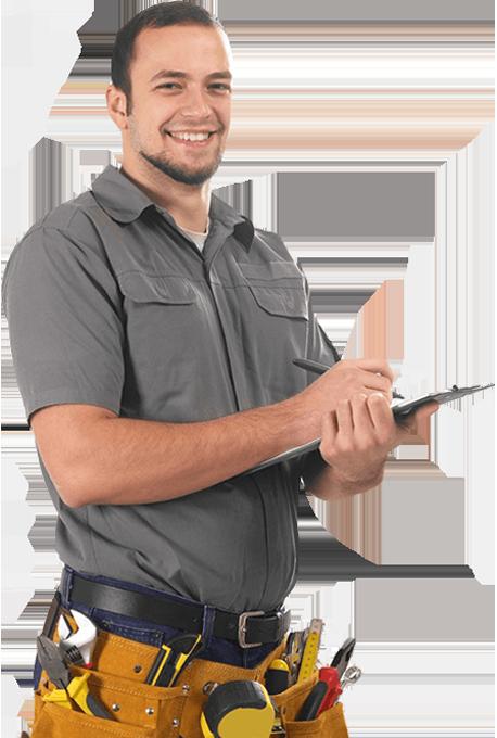 garage-door-repair-technician