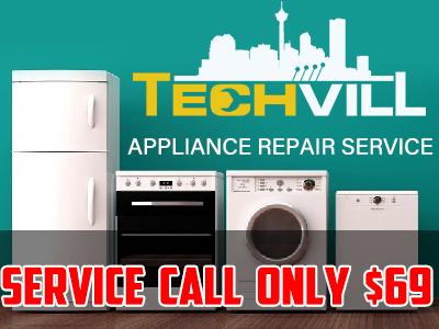 techvill-appliance-repair-services-banner